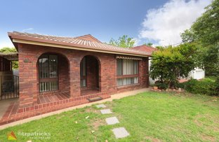 Picture of 178 Gurwood Street, Wagga Wagga NSW 2650