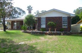 Picture of 2 WATTLE STREET, Binnaway NSW 2395