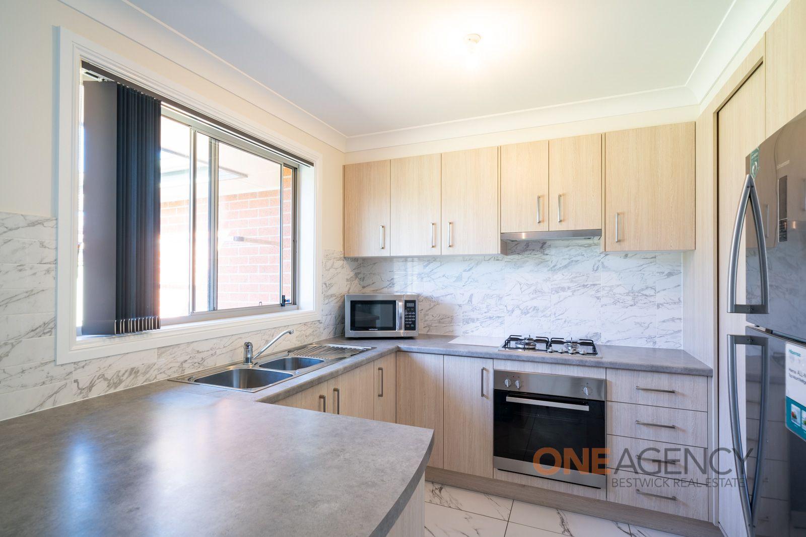 190B William Street, Bathurst NSW 2795, Image 1