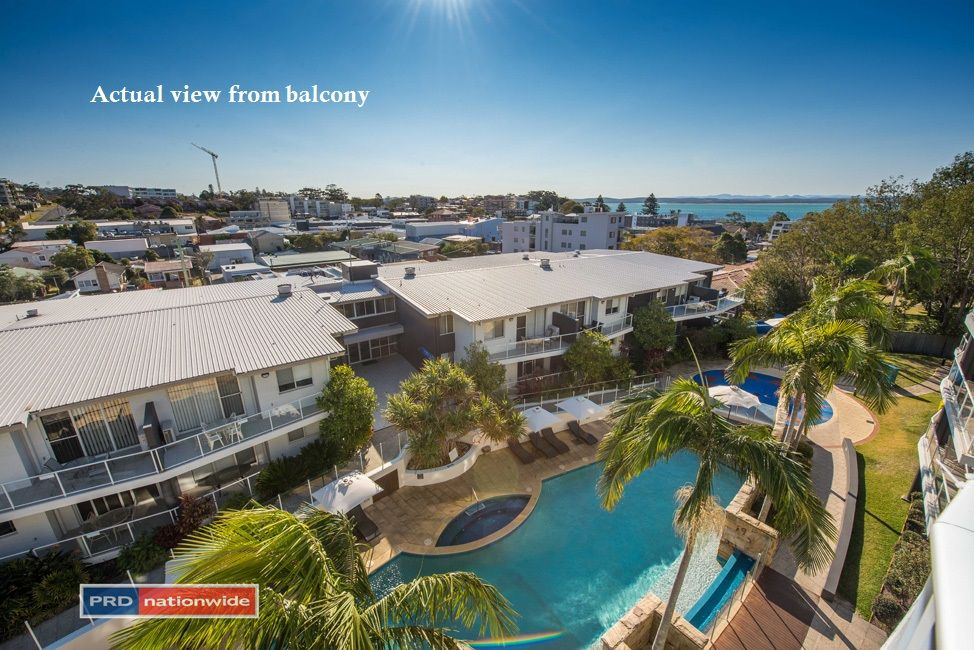 86/1a Tomaree Street, Nelson Bay NSW 2315, Image 2