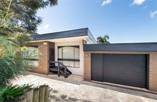 27 Weringa Ave, Lake Heights NSW 2502