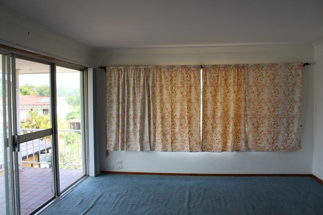 Picture of 3/12 Marjorie Crescent, BATEHAVEN NSW 2536
