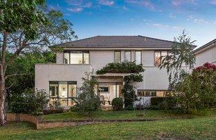 Picture of 25 Royal Troon Avenue, Heatherton VIC 3202