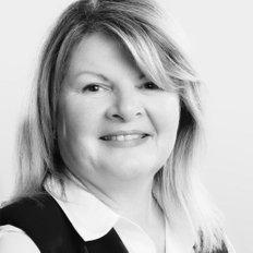 Tammy Manning, Sales Executive