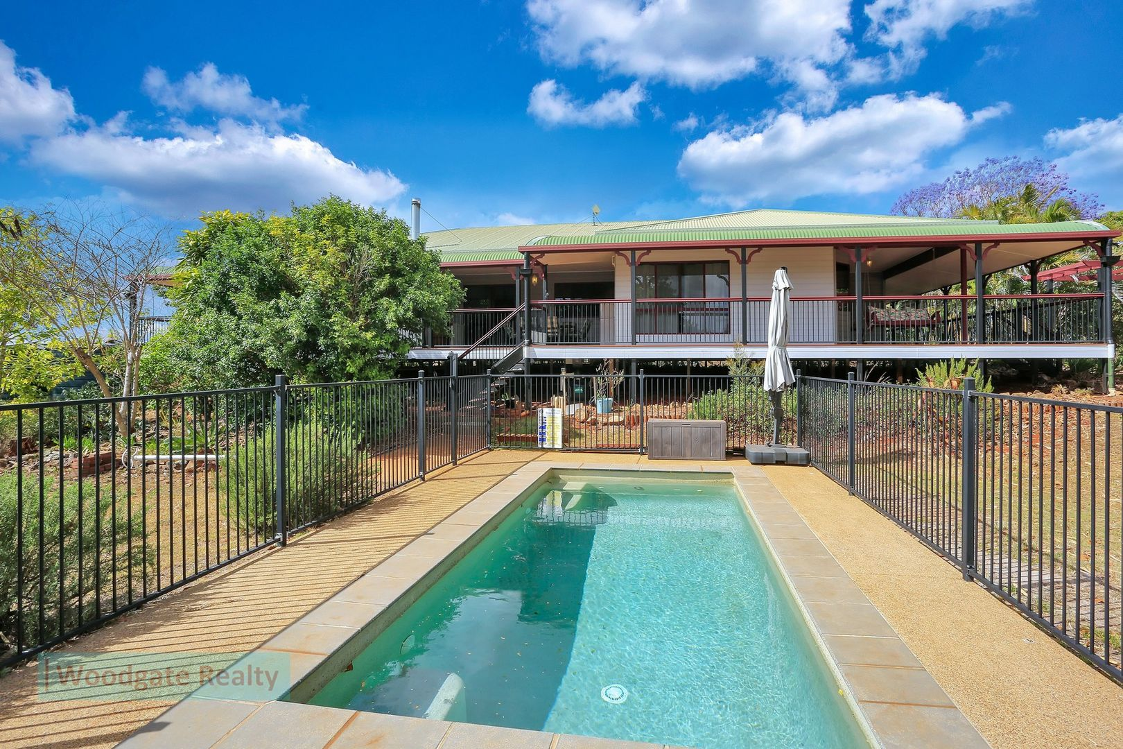 34 Old Creek Road, Childers QLD 4660