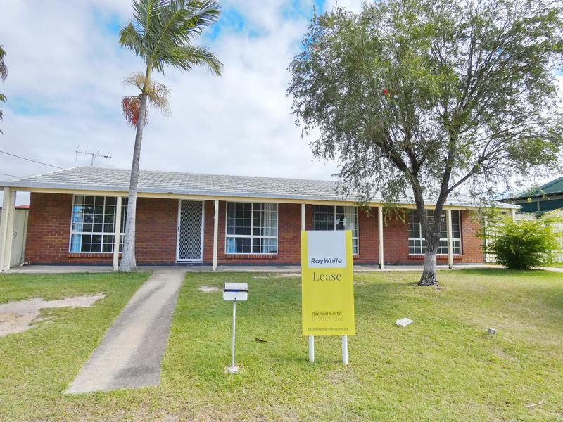8 Serissa Court, Crestmead QLD 4132, Image 0