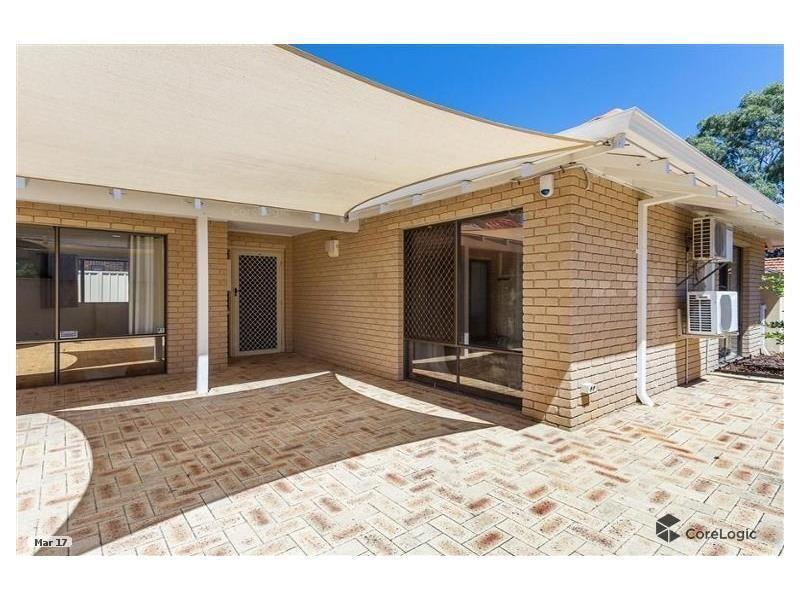 65 Oakover Street, East Fremantle WA 6158, Image 1