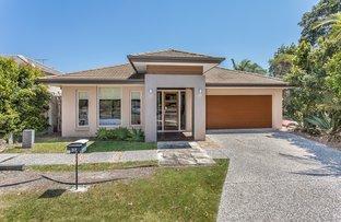 37 Midyim Street, North Lakes QLD 4509