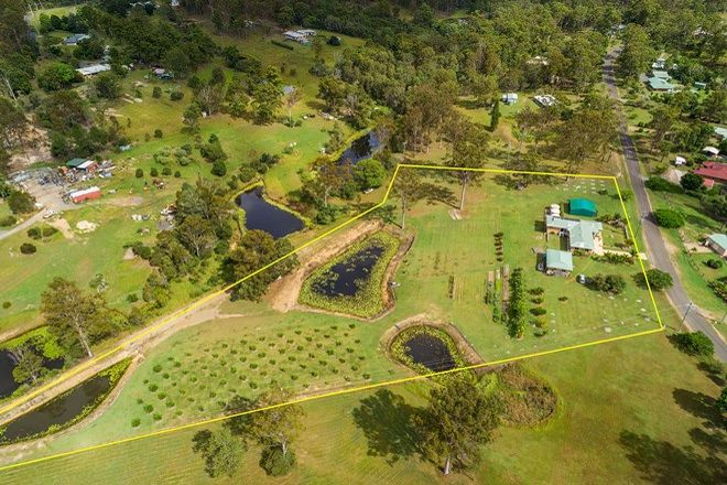 Picture of 50 Sovereign Drive, TAMAREE QLD 4570