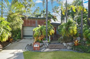 Picture of 9 Mona Vale Way, Petrie QLD 4502