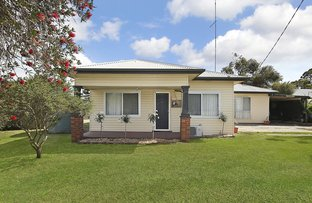 Picture of 1426 Princes Highway, Pirron Yallock VIC 3249