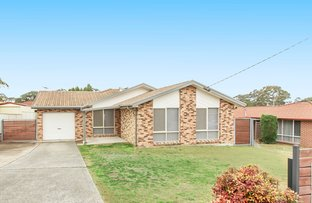 Picture of 6 Harris Street, Cameron Park NSW 2285