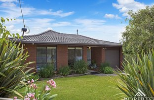 Picture of 1/16 Skiddaw Crescent, Warrnambool VIC 3280
