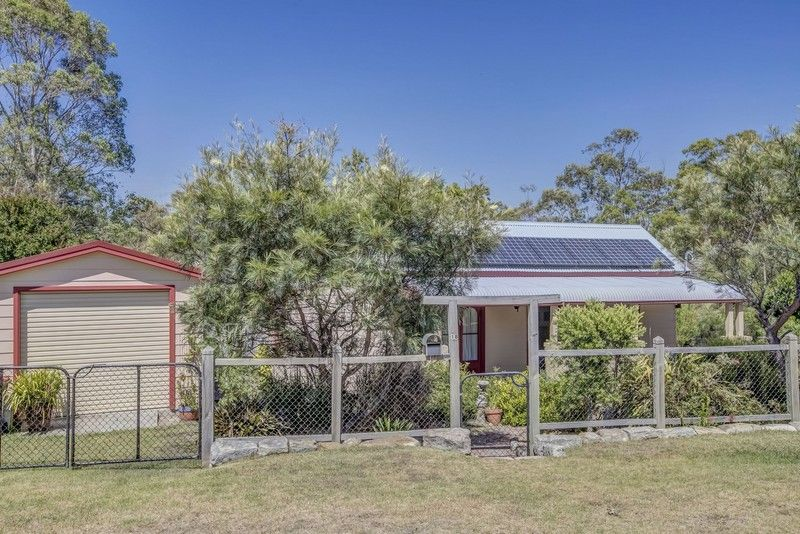 18 St Georges Crescent, Faulconbridge NSW 2776, Image 0