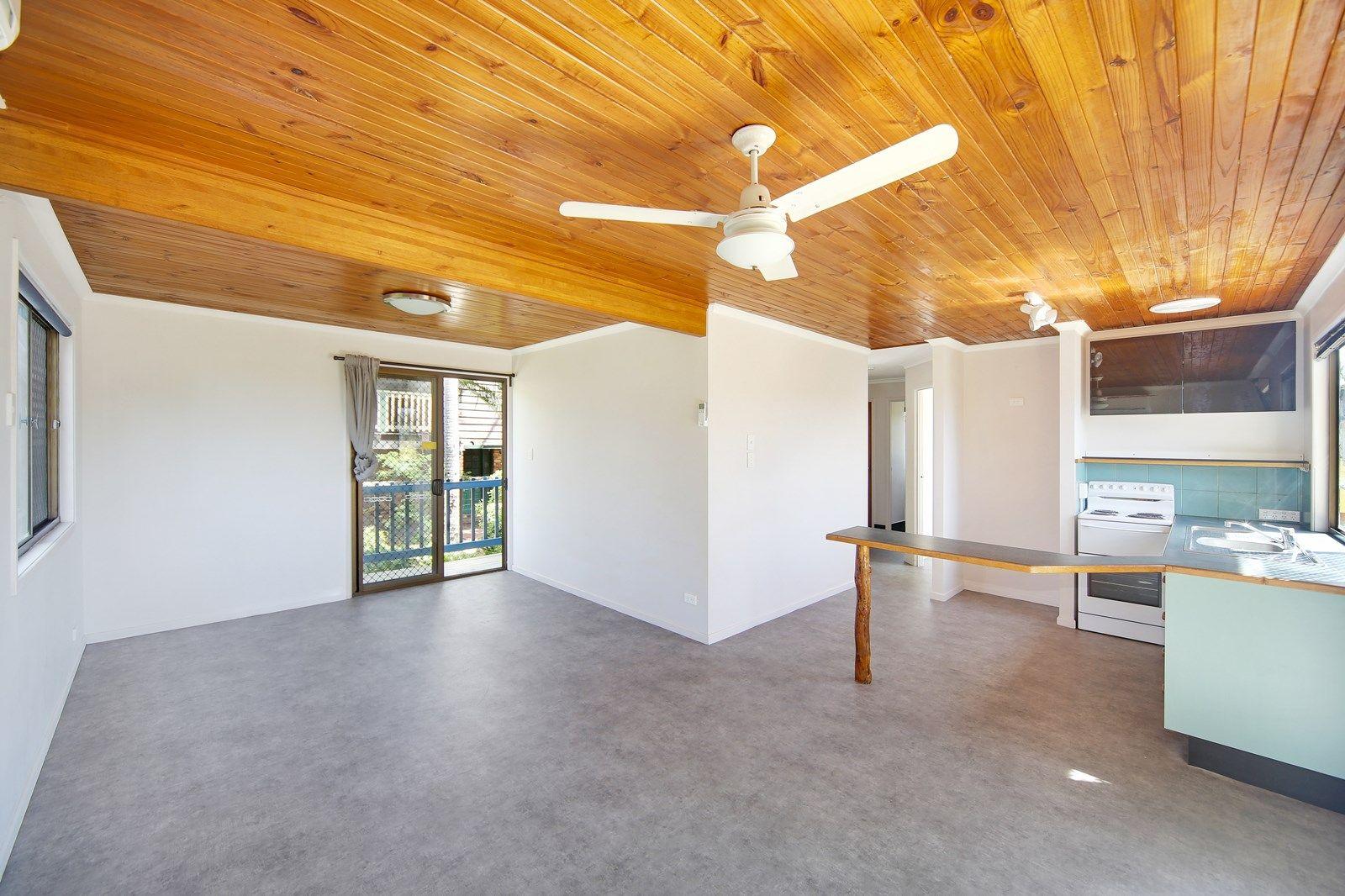 1510 David Low Way, Yaroomba QLD 4573, Image 2
