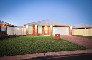 Picture of 46 PAGE AVENUE, Dubbo NSW 2830