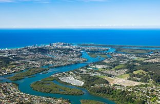 Lot 86 57 Fraser Drive, Tweed Heads South NSW 2486