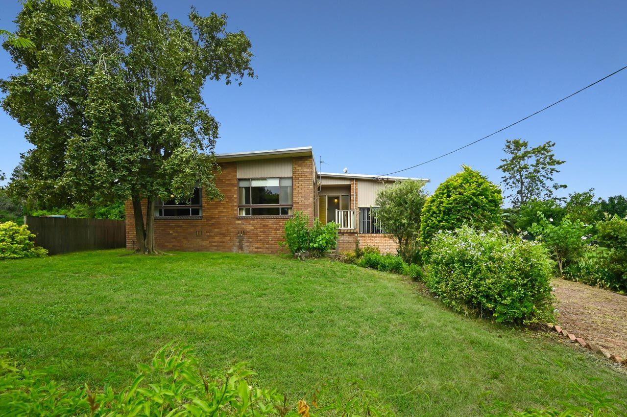 4 Gloucester Street, Stroud NSW 2425, Image 1