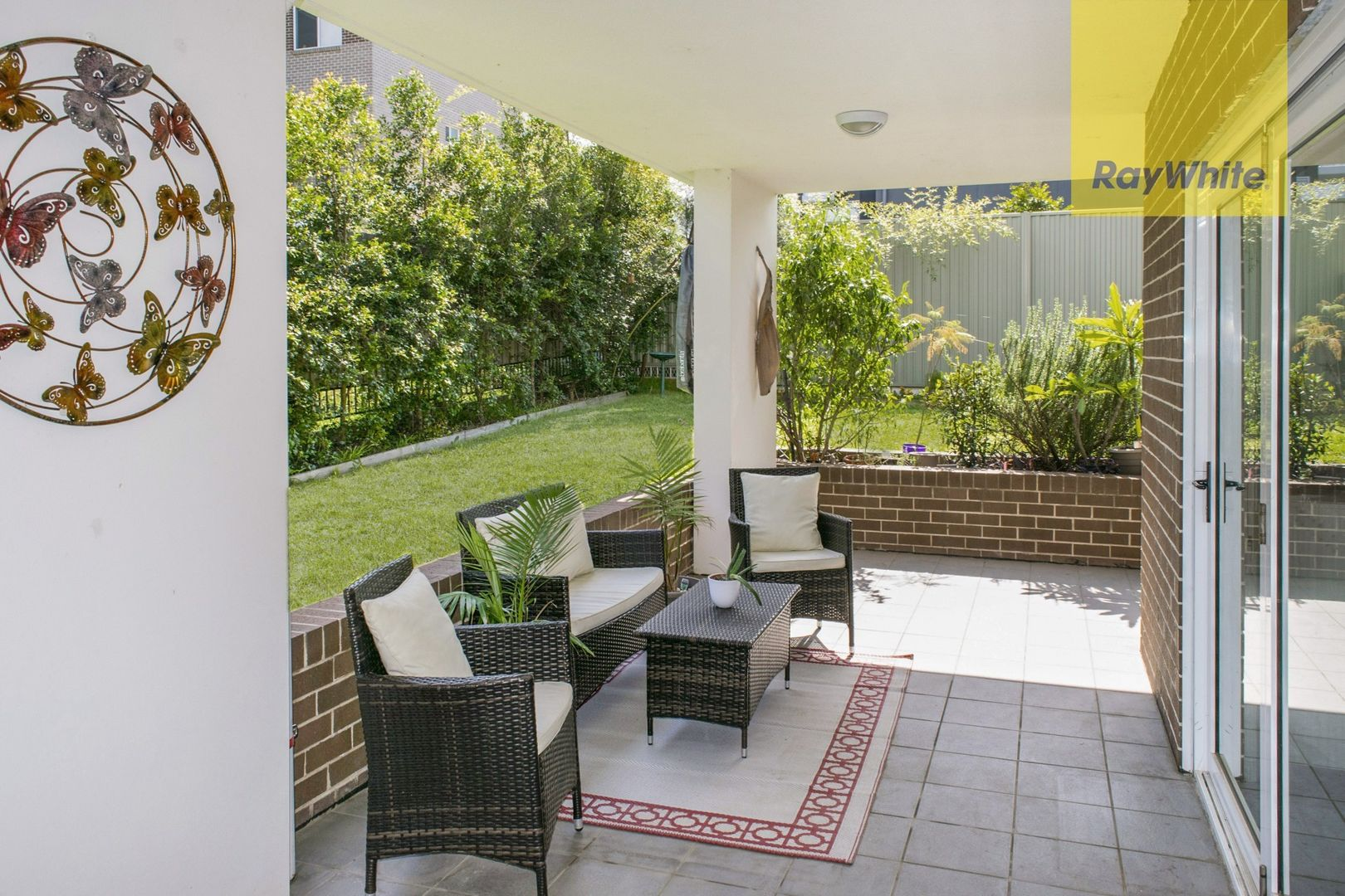 1/57 South Street, Rydalmere NSW 2116, Image 0