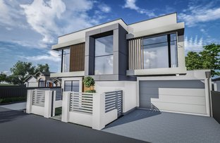 Picture of D1-D5/4 Gava Street, Magill SA 5072