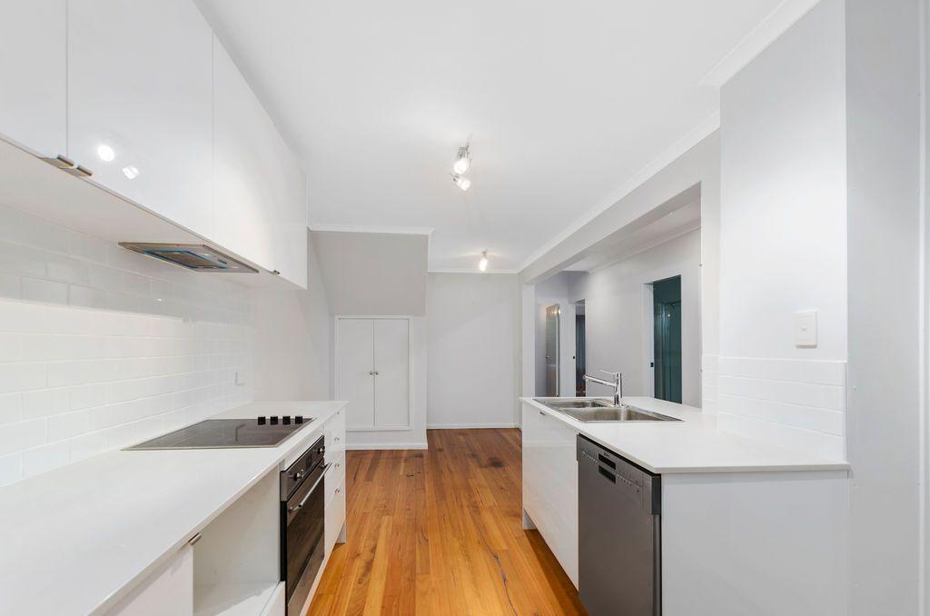 5A Hill Street, Austinmer NSW 2515, Image 1