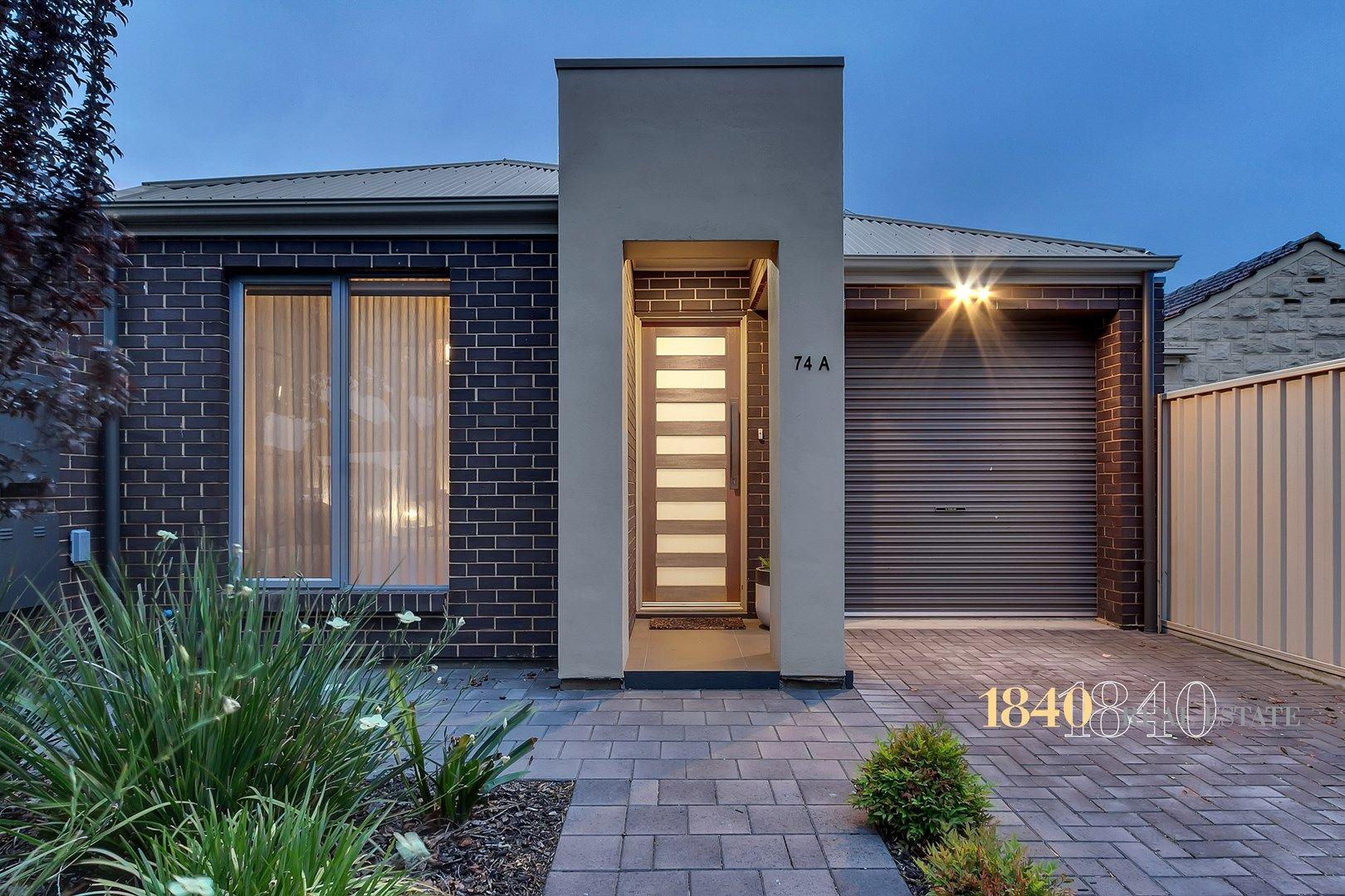 74A La Perouse Avenue, Flinders Park SA 5025, Image 1