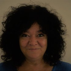 Vicki Squires, Principal