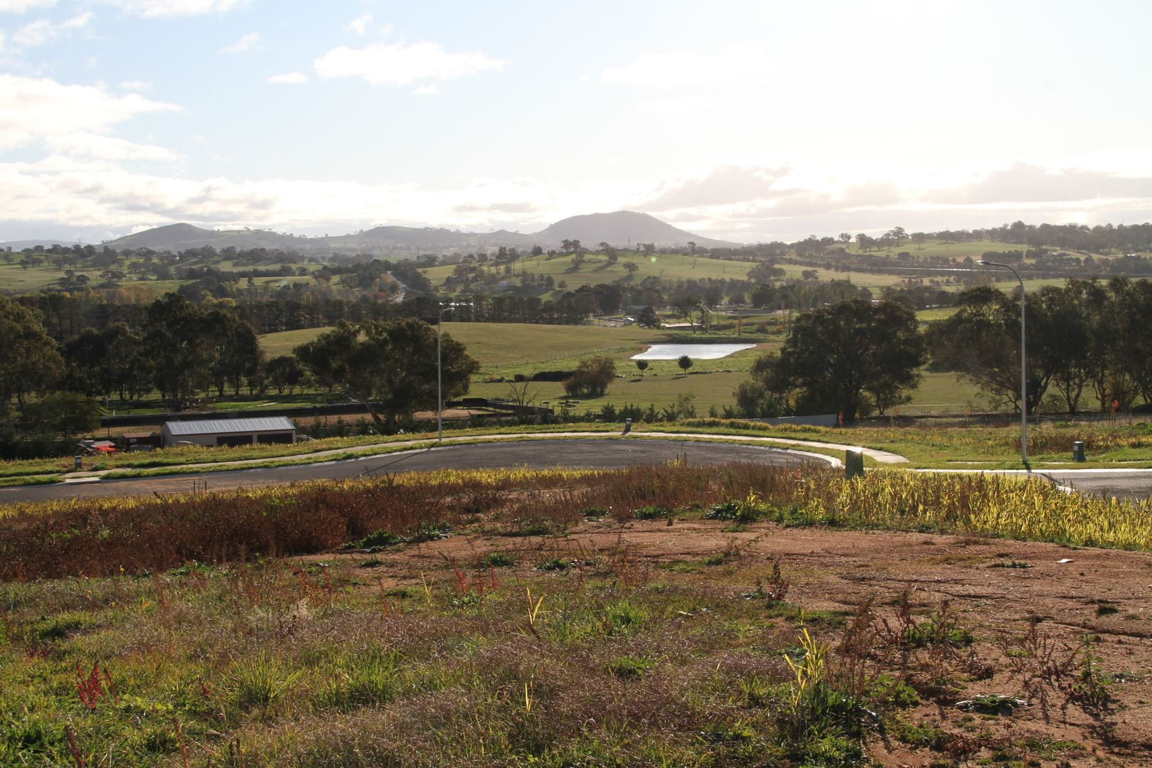 Yass NSW 2582, Image 2