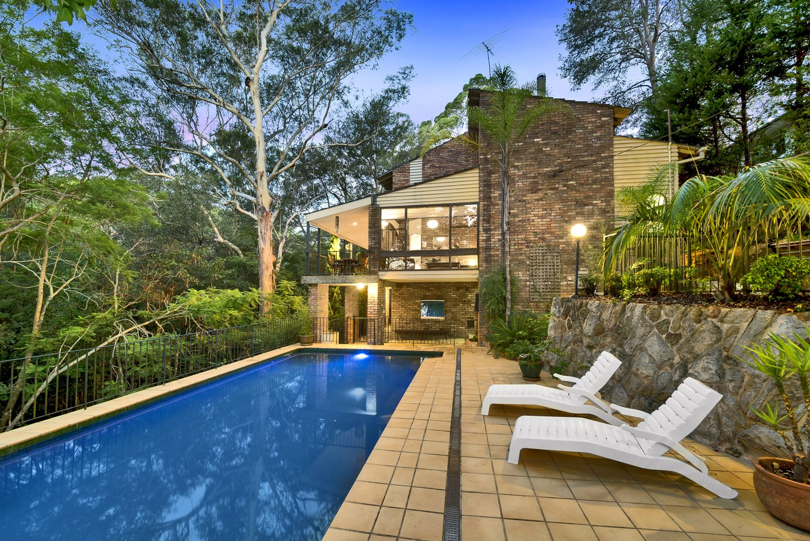 36 Greville Street, Chatswood NSW 2067, Image 0