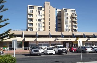 74/15 Wallis Street, Forster NSW 2428