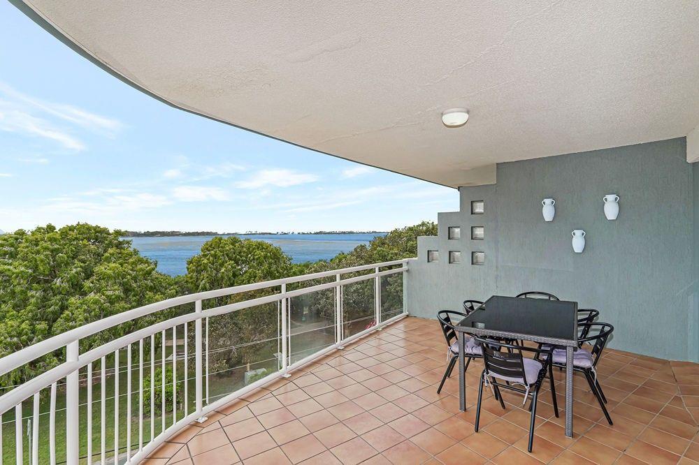 18/62 Esplanade, Golden Beach QLD 4551, Image 2