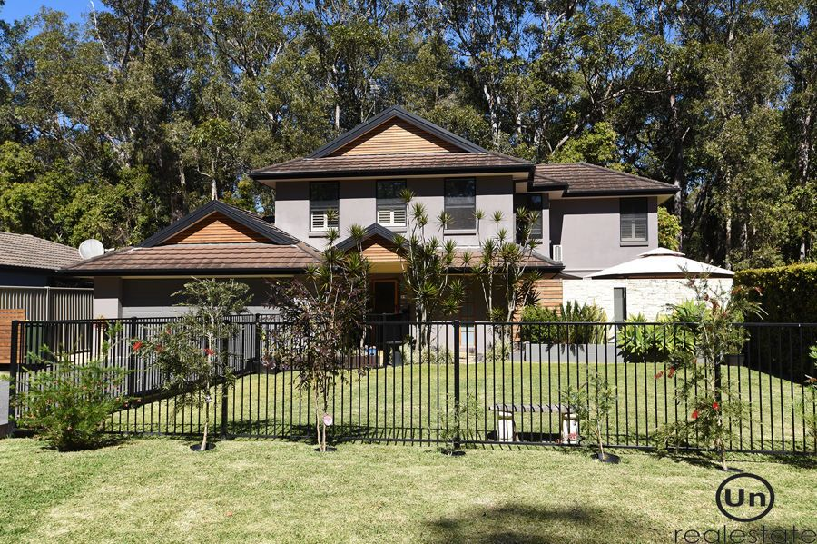 38 Moller Drive, Sawtell NSW 2452, Image 0