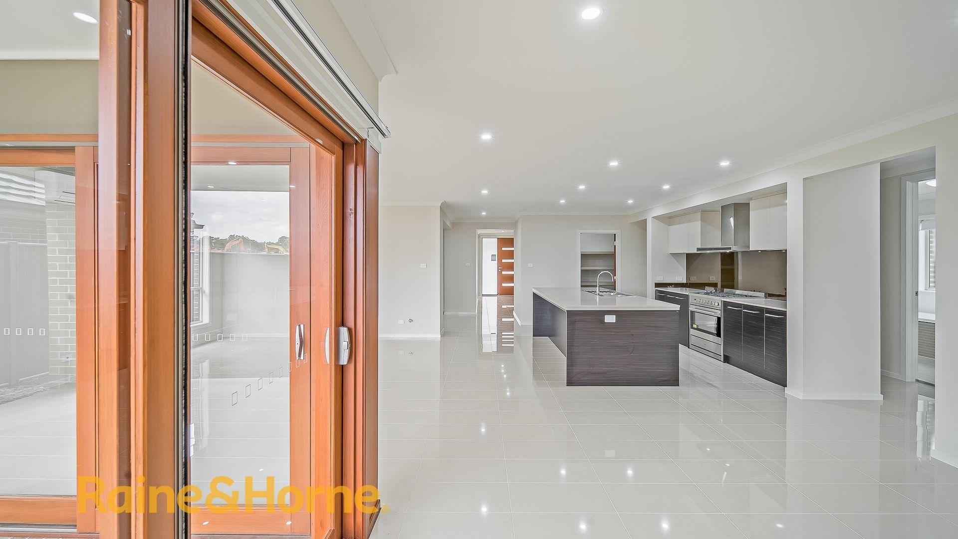 13 Lloyd Street, Werrington NSW 2747, Image 1
