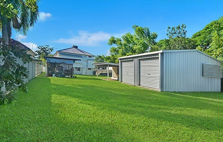 122 Blackwood Street, Mitchelton QLD 4053, Image 1