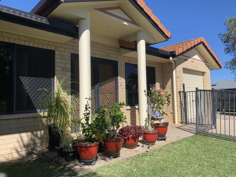 1/9 Stuart Hindle Drive, Mount Pleasant QLD 4740, Image 1