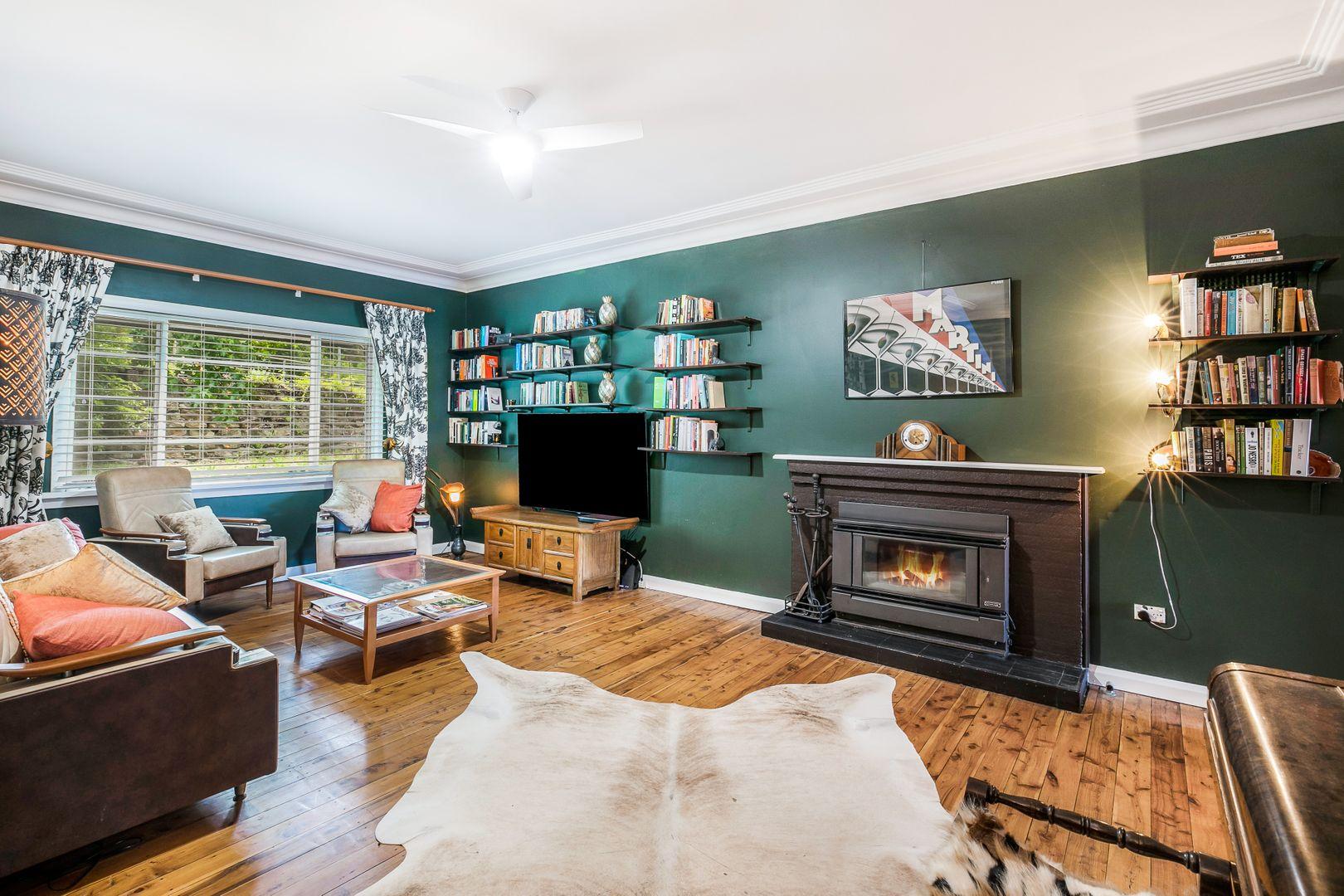 70 Sutherland Road, Jannali NSW 2226, Image 1