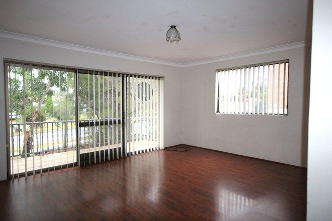 Picture of 2/331 Carlisle Avenue, MOUNT DRUITT NSW 2770