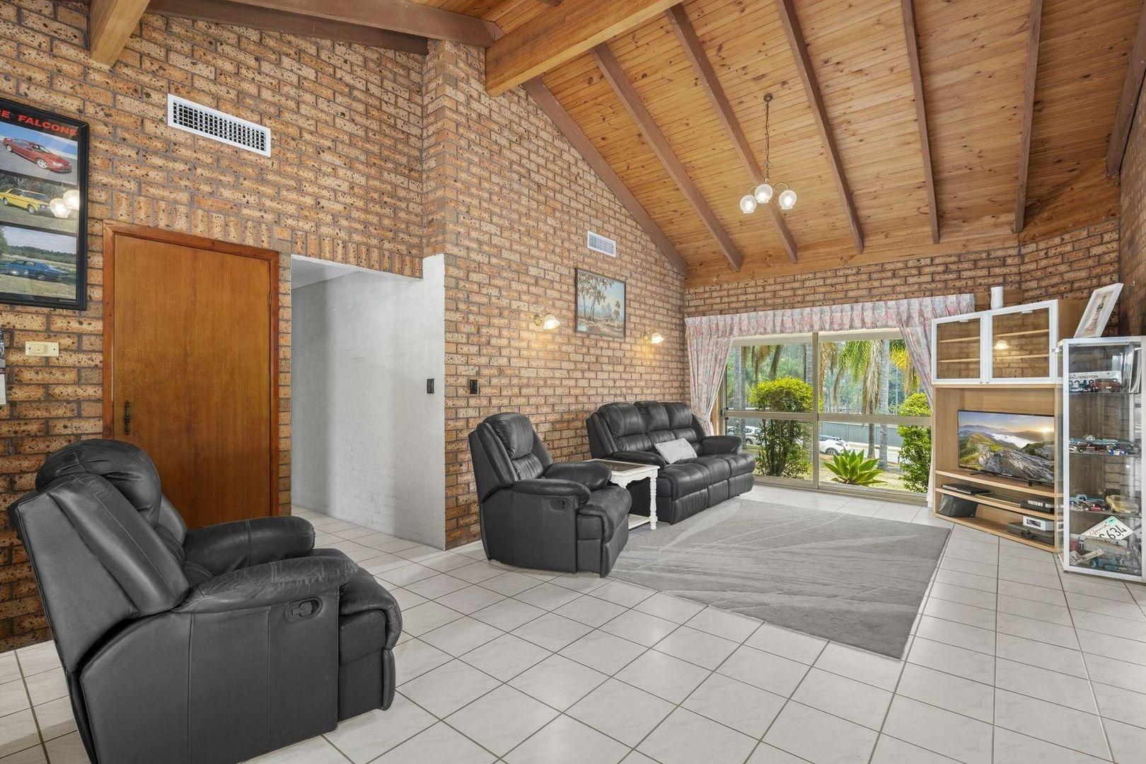 5 Gunsynd Drive, Mudgeeraba QLD 4213, Image 2