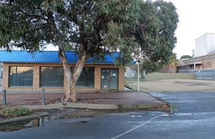 Picture of 13-15 Robert Street, Maitland SA 5573