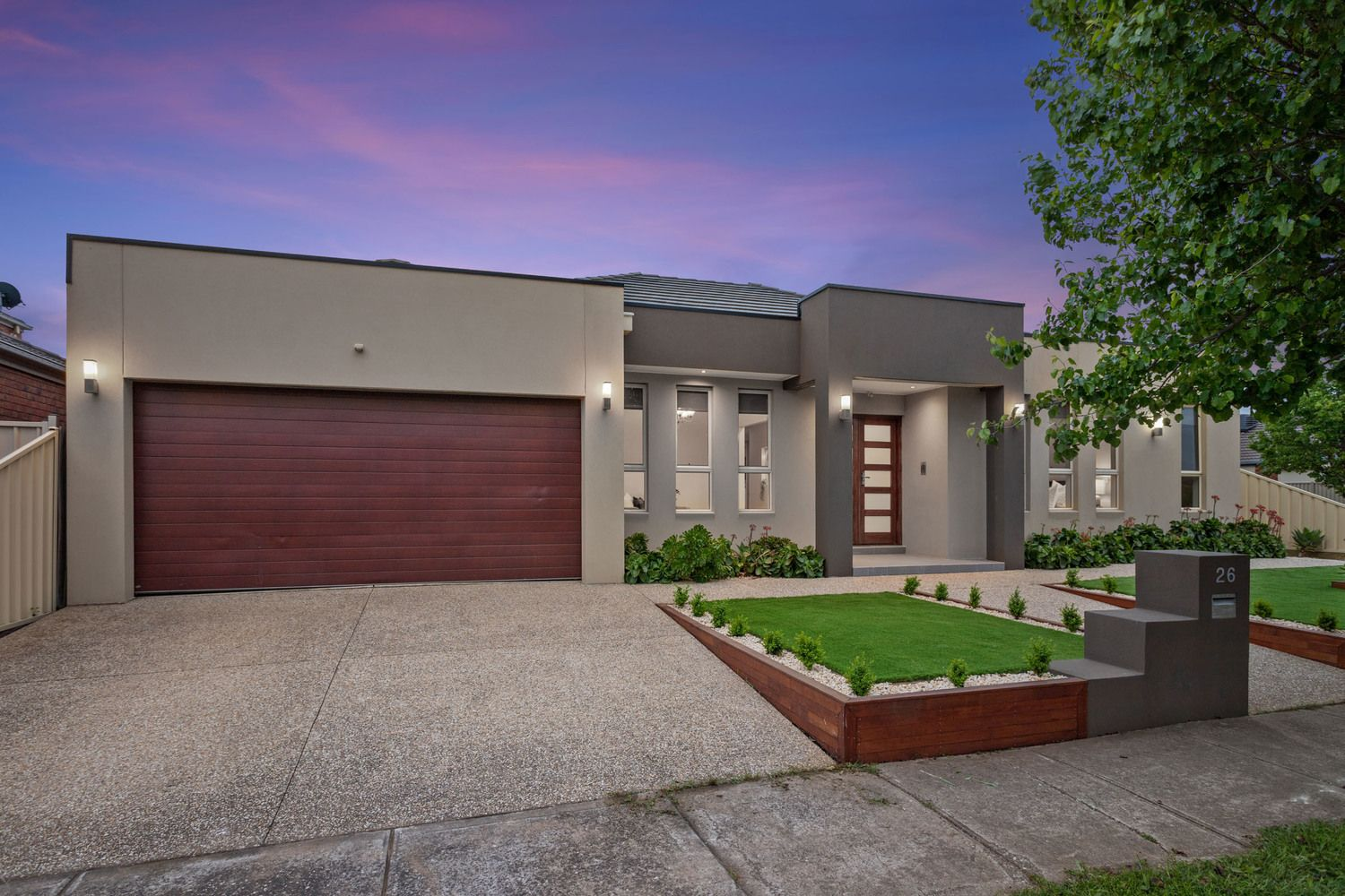 26 Domain Way, Taylors Hill VIC 3037, Image 1
