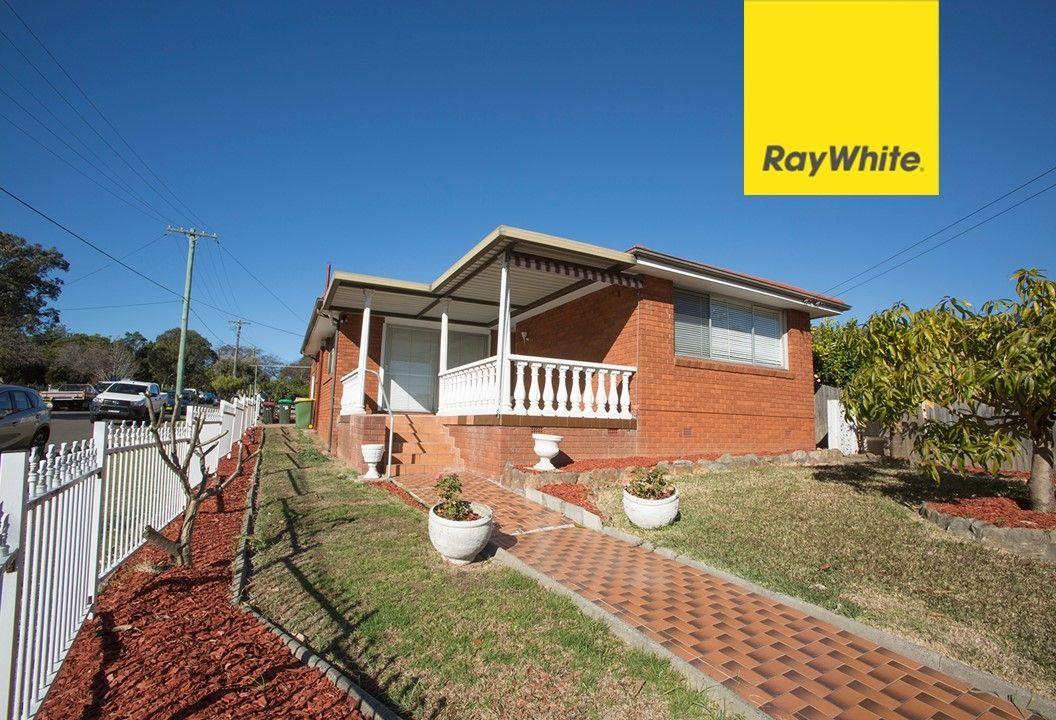 14 Morton Street, Parramatta NSW 2150, Image 0