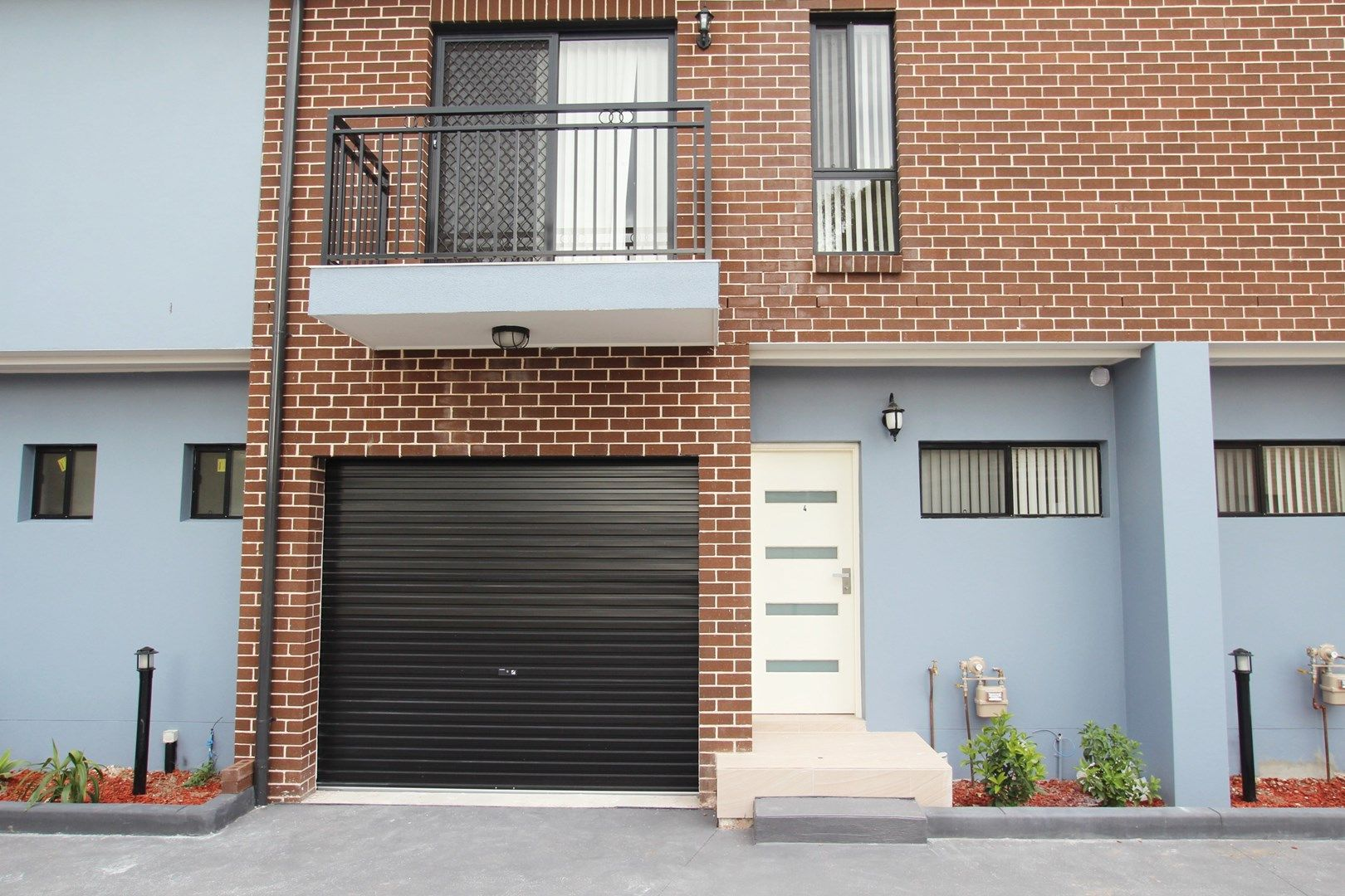 1/29 Pevensey Street, Canley Vale NSW 2166, Image 0
