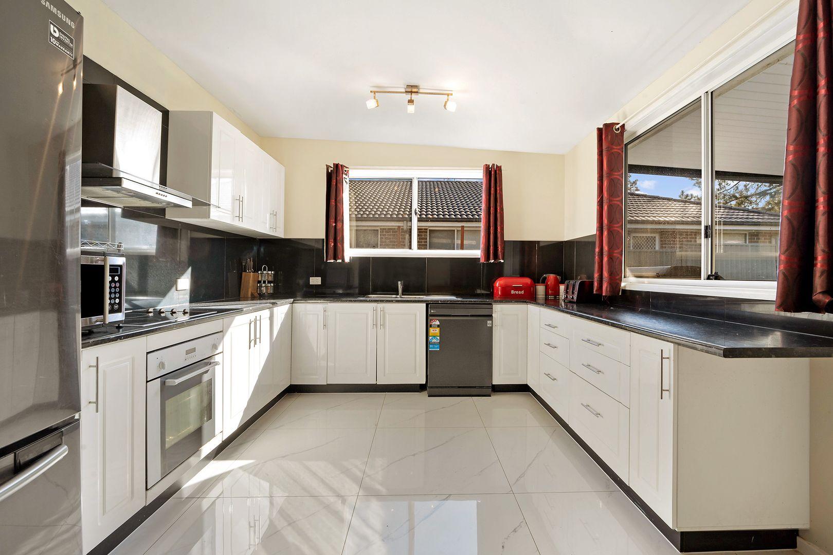 45 McKellar Boulevard, Blue Haven NSW 2262, Image 2