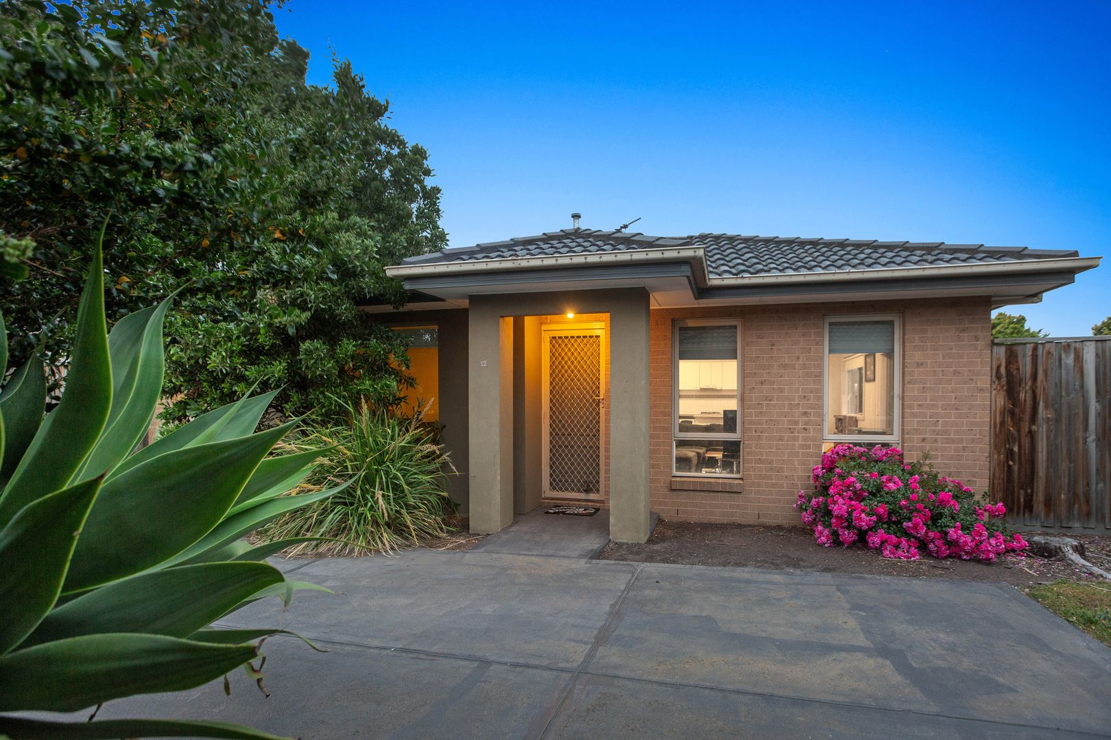 12/65 Potts Road, Langwarrin VIC 3910, Image 0