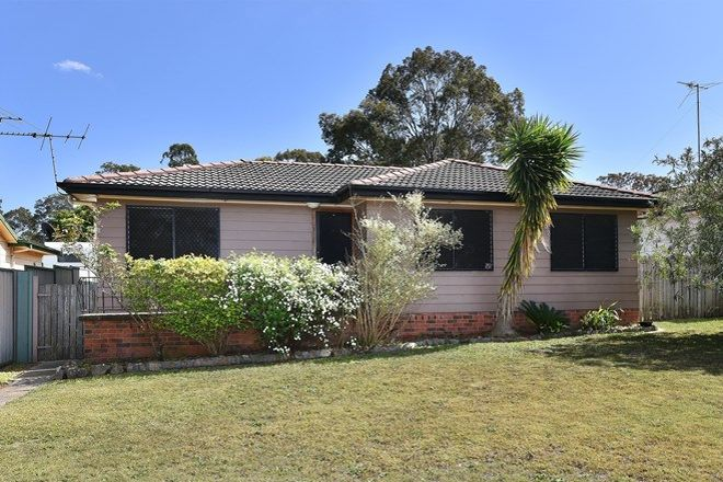 Picture of 8 Purdom Close, THORNTON NSW 2322