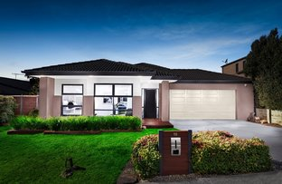 Picture of 10 Westbourne Drive, Doreen VIC 3754
