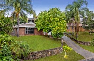 10 Sandalwood Street, Sinnamon Park QLD 4073