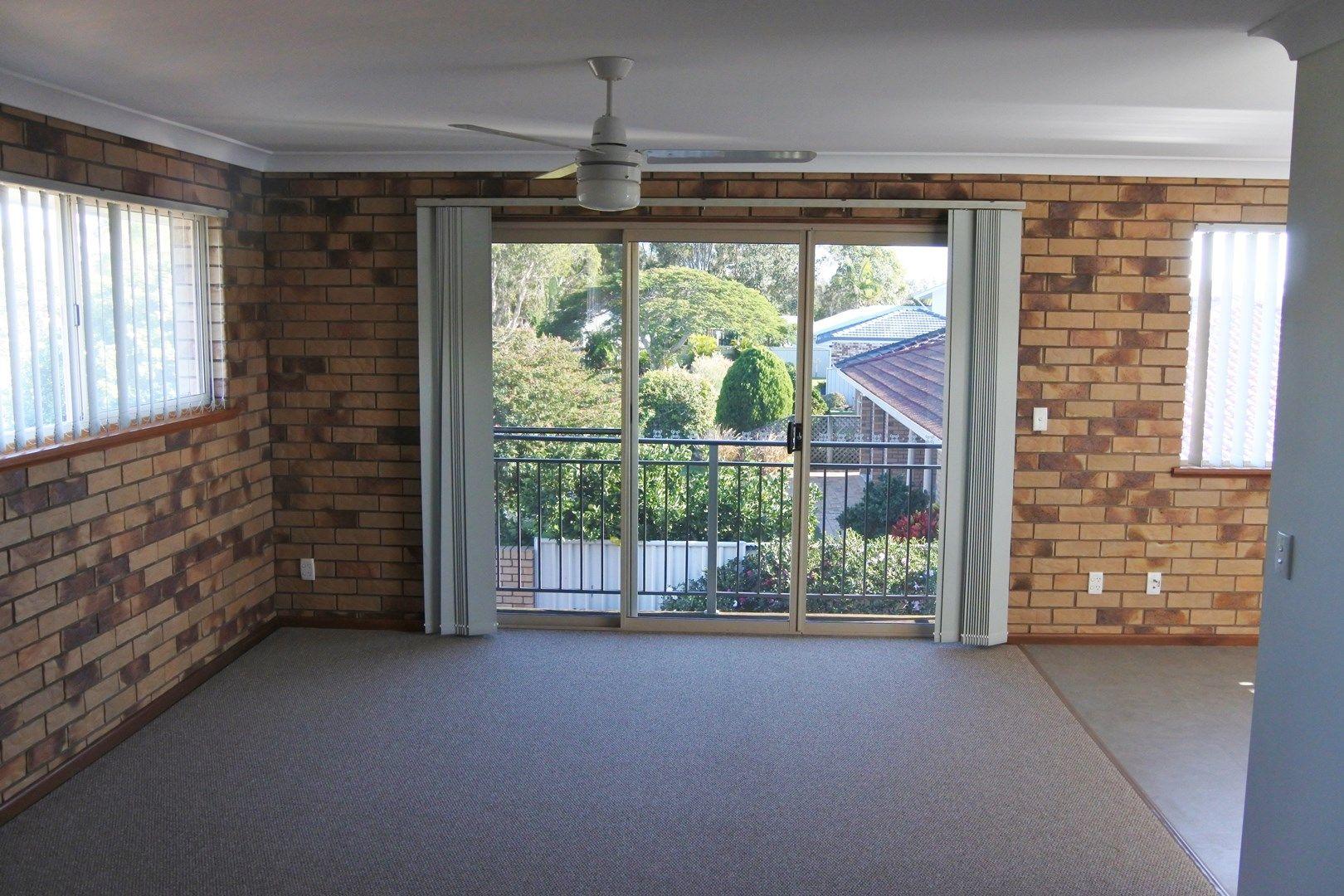 2/40 Acacia Circuit, Yamba NSW 2464, Image 1