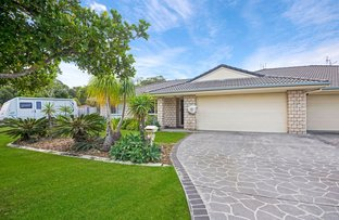 Picture of 1/8 Franklin Street, Banora Point NSW 2486