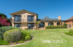 Picture of 29 EASTLAKE DRIVE, Lake Albert NSW 2650